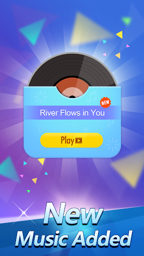 Uptodown Musically Old Version Ios