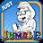 icon Just Jumble 6.90