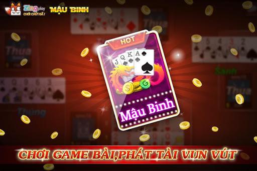 Binh - Binh Duong Gray - ZingPlay