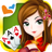 icon com.godgame.poker13.android 12.1.1.1