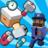 icon Hide.io 23.0.2