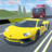 icon Modern Car Racing 2.7