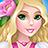 icon Thumbelina Free 2.1.0
