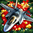 icon Gunship Battle 3.9.8
