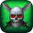 icon The Dark Book 3.4.2.3