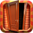 icon 100 Doors Seasons 3.16.1