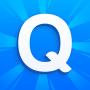 icon QuizDuel