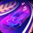 icon com.dancing.smash.hop.game.tiles.circles.beat.piano.beatracing 1.0.2