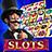 icon Pokie Magic Casino Slots 3.01