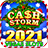 icon Cash Storm 1.4.8