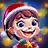 icon Mergical 1.2.33