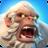 icon com.tap4fun.ape.gplay 0.25.0