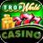 icon TropWorld 3.92