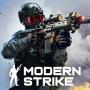 icon Modern Strike Online Sport FPS
