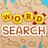 icon ChestOfWords 1.9.1