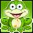 icon com.landoncope.games.toddlersingandplay2free 2.7