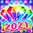icon Jewel Hunter 3.22.12