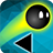 icon Dash till Puff! 1.6.6