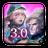 icon Legendary 3.0.1