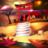 icon Mystic Escape 1.13