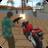 icon Vegas Crime Simulator 3.0