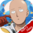 icon One-Punch Man : Road to Hero 2.0 2.1.10