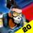 icon FRAG 1.5.5