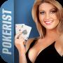 icon com.kamagames.pokerist