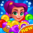icon ballblast 1.58