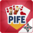icon Pif Paf 99.1.23