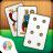 icon Scopa 6.20.4