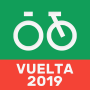 icon Cyclingoo