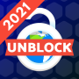 icon com.udicorn.proxybrowser.unblockwebsites