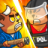 icon Clash of Cats 2.0.9