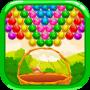 icon Farm Bubble