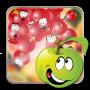 icon Fruitomania