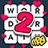 icon WordBrain 2 1.8.14