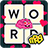 icon WordBrain 1.40.3