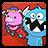 icon codeSpark 2.26.00