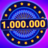 icon Millionaire 1.4.5.8
