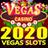 icon Vegas Casino Slots 1.0.25