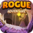icon Rogue Adventure 1.6.1.3
