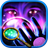 icon Mystic Diary 3 1.0.36