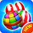 icon Candy Sweet Legend 3.9.5009