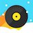 icon SongPop 2.12.2
