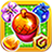 icon Forest Rescue 2 2.16.0
