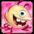 icon Best Fiends 6.5.1