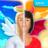 icon Run Heaven Life 1.0