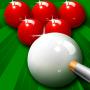 icon Snooker