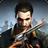 icon Death Invasion : Survival 1.0.54